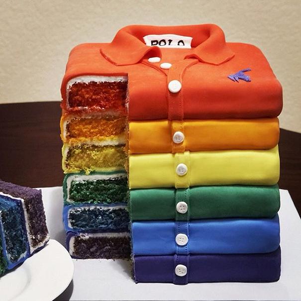torte-design-creativi-glassa-pasta-di-zucchero-12