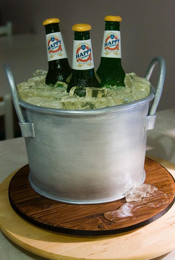 torte-design-creativi-glassa-pasta-di-zucchero-14