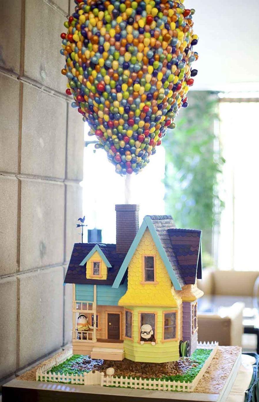 torte-design-creativi-glassa-pasta-di-zucchero-16