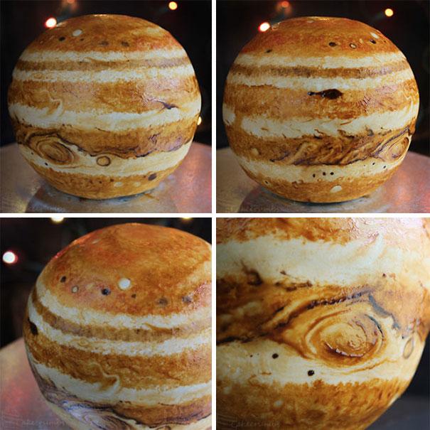 torte-design-creativi-glassa-pasta-di-zucchero-17