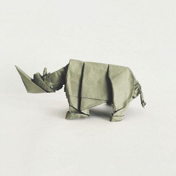 365-giorni-di-arte-origami-ross-symons-01