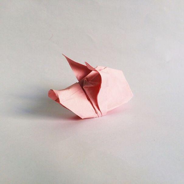 365-giorni-di-arte-origami-ross-symons-02