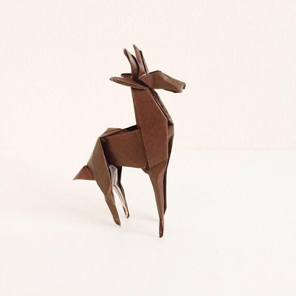 365-giorni-di-arte-origami-ross-symons-03