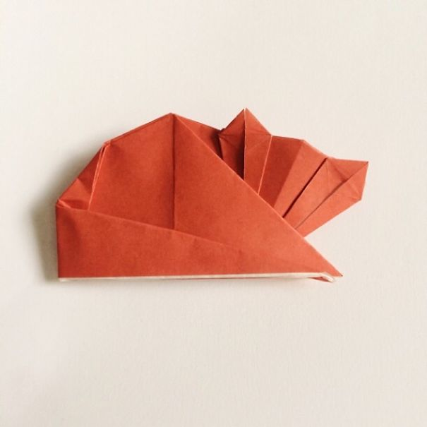 365-giorni-di-arte-origami-ross-symons-04