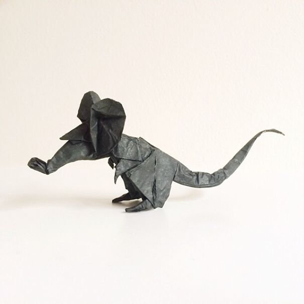 365-giorni-di-arte-origami-ross-symons-05