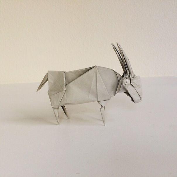 365-giorni-di-arte-origami-ross-symons-06