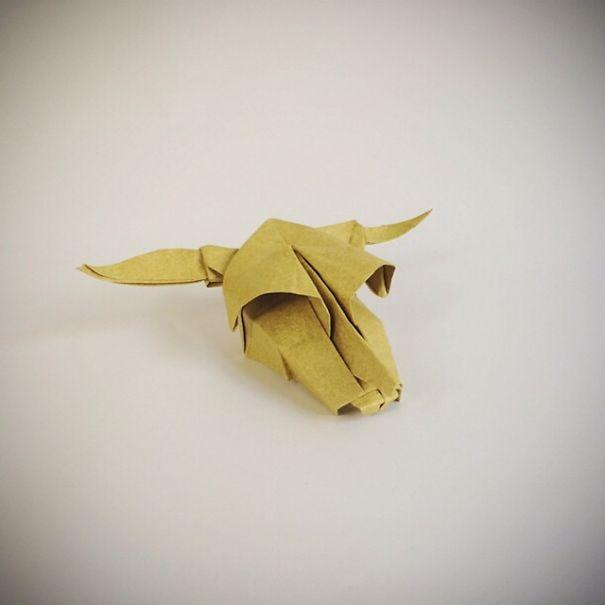 365-giorni-di-arte-origami-ross-symons-09