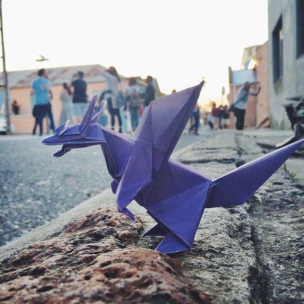 365-giorni-di-arte-origami-ross-symons-10