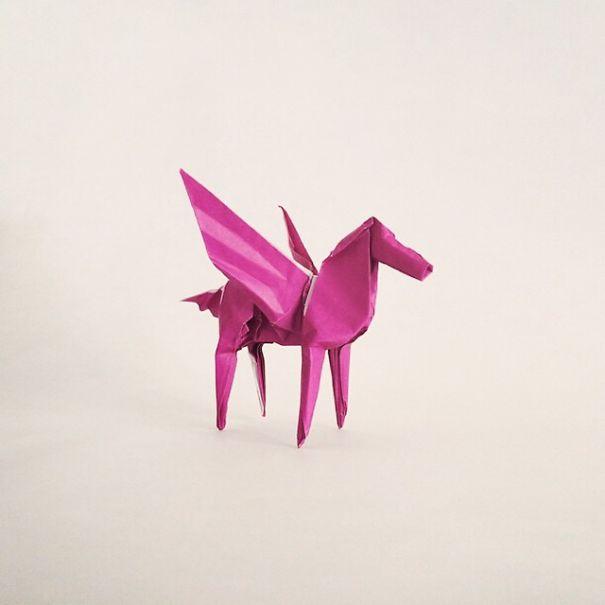 365-giorni-di-arte-origami-ross-symons-11