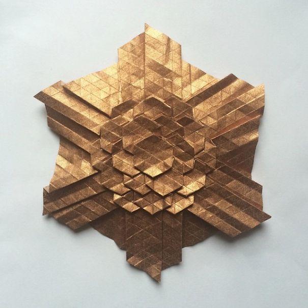 365-giorni-di-arte-origami-ross-symons-12