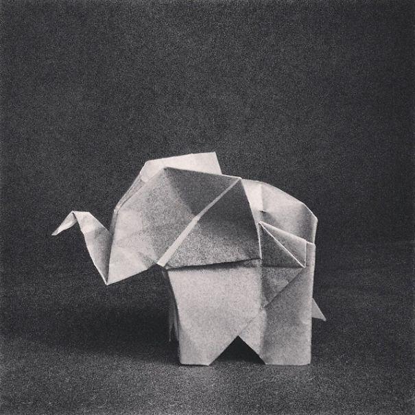 365-giorni-di-arte-origami-ross-symons-14