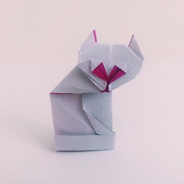 365-giorni-di-arte-origami-ross-symons-15