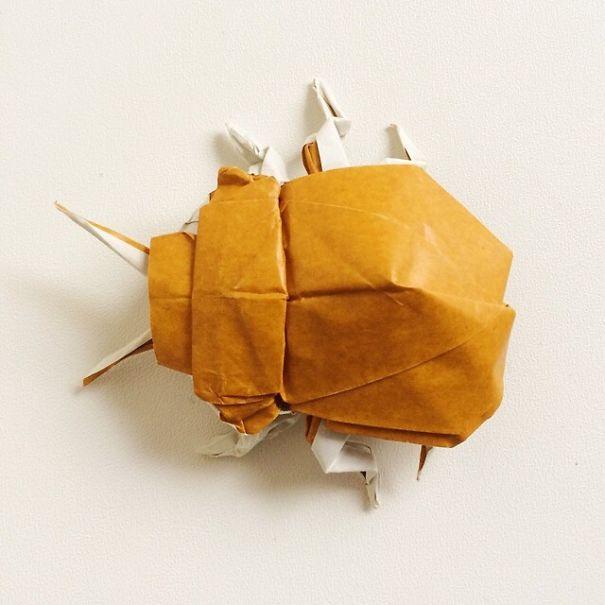 365-giorni-di-arte-origami-ross-symons-16
