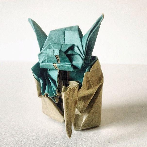 365-giorni-di-arte-origami-ross-symons-17