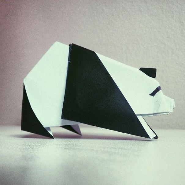 365-giorni-di-arte-origami-ross-symons-18