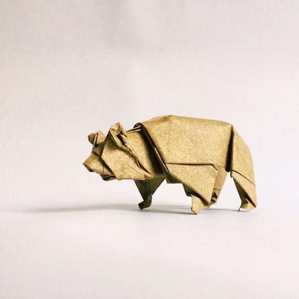 365-giorni-di-arte-origami-ross-symons-19