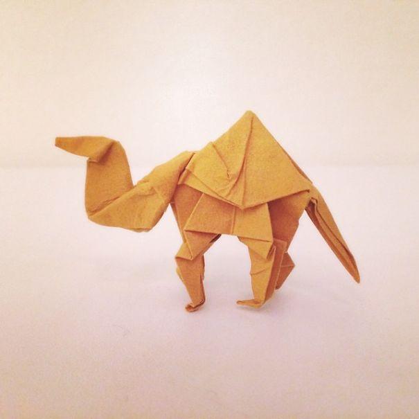 365-giorni-di-arte-origami-ross-symons-20