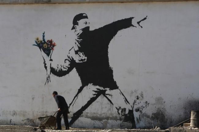 arresto-banksy-street-artist-bufala-