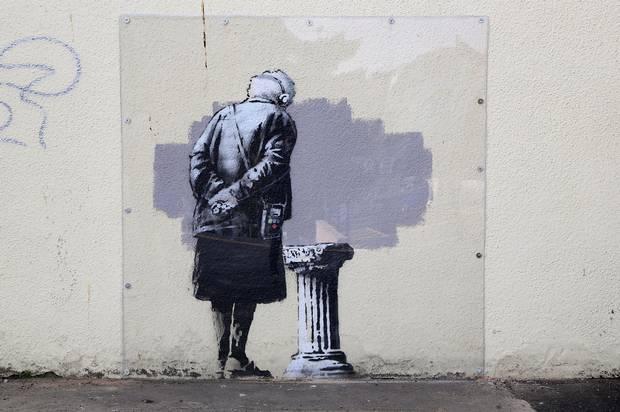 arresto-banksy-street-artist-bufala-4