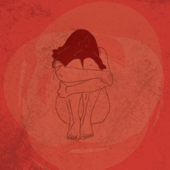 attacchi-di-panico-sensazioni-01