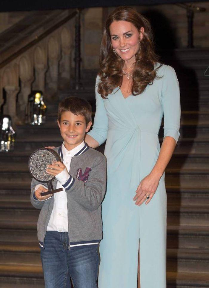 bambino-9-anni-spagnolo-vince-premio-fotografico-2014-1