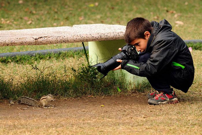 bambino-9-anni-spagnolo-vince-premio-fotografico-2014-91