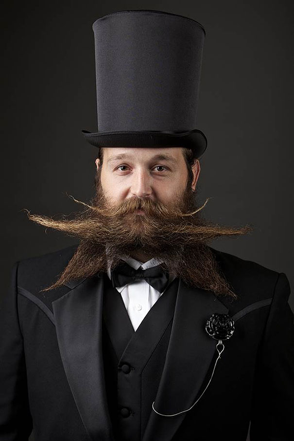 campionato-mondiale-barba-baffi-2014-usa-04