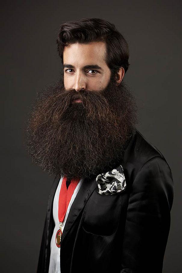 campionato-mondiale-barba-baffi-2014-usa-09