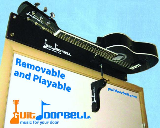 chitarra-porta-campanello-1