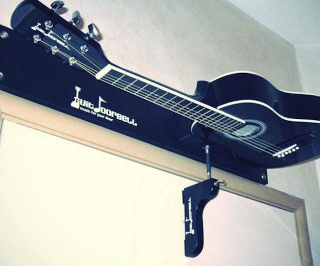 chitarra-porta-campanello-4