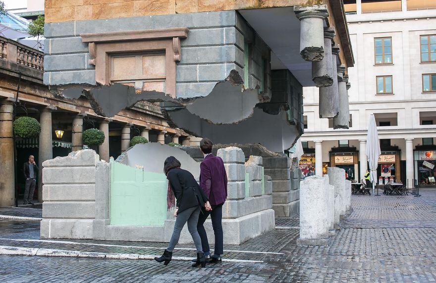 edificio-costruzione-sospesa-in-aria-londra-2