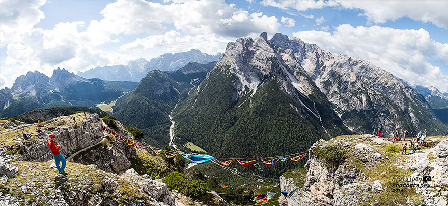 festival-internazionale-highline-meeting-alpi-monte-piana-01