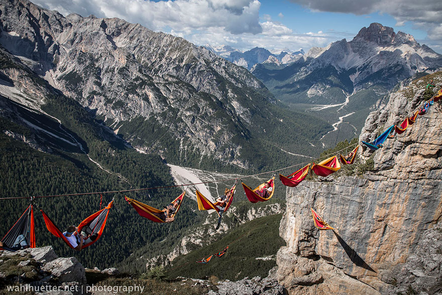 festival-internazionale-highline-meeting-alpi-monte-piana-02