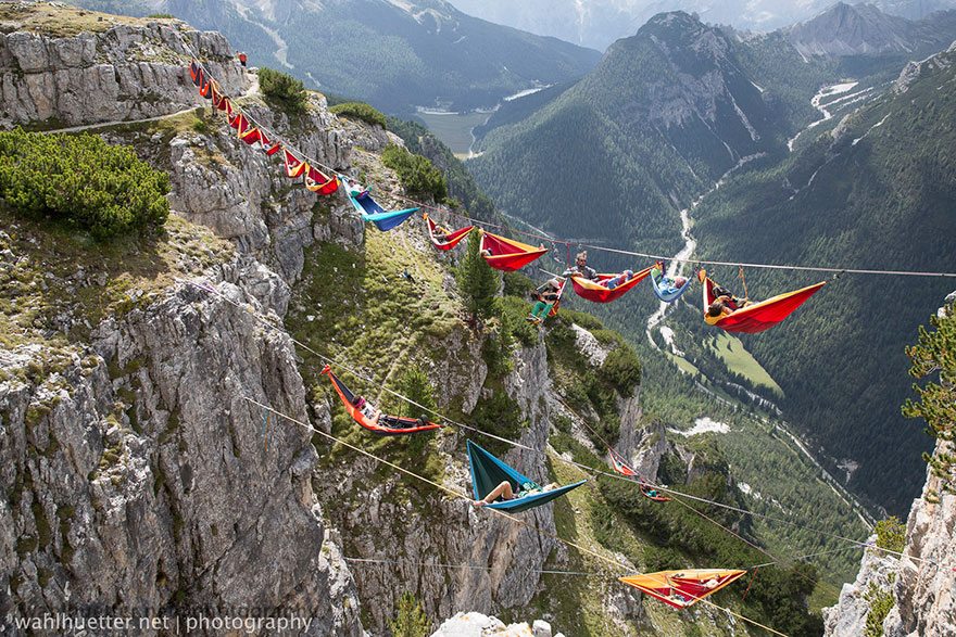 festival-internazionale-highline-meeting-alpi-monte-piana-03