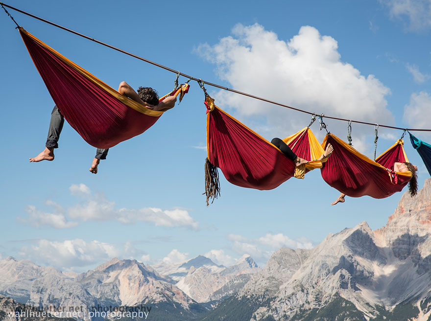 festival-internazionale-highline-meeting-alpi-monte-piana-04