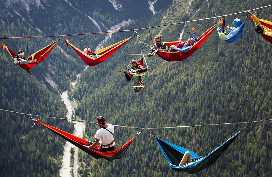 festival-internazionale-highline-meeting-alpi-monte-piana-05