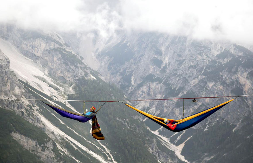 festival-internazionale-highline-meeting-alpi-monte-piana-06