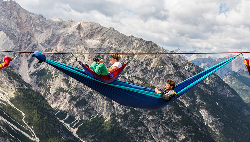 festival-internazionale-highline-meeting-alpi-monte-piana-08