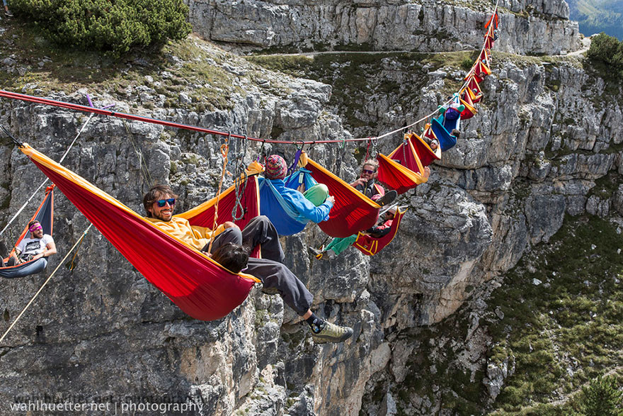 festival-internazionale-highline-meeting-alpi-monte-piana-09