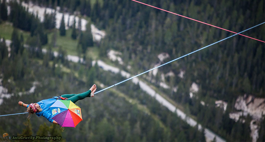 festival-internazionale-highline-meeting-alpi-monte-piana-10