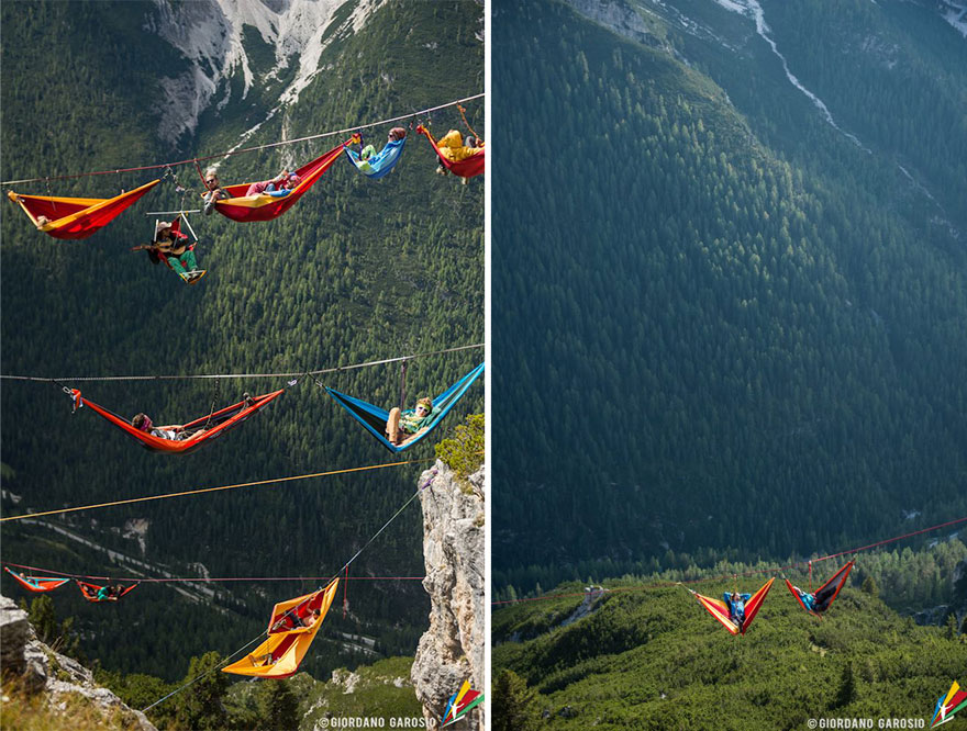 festival-internazionale-highline-meeting-alpi-monte-piana-11