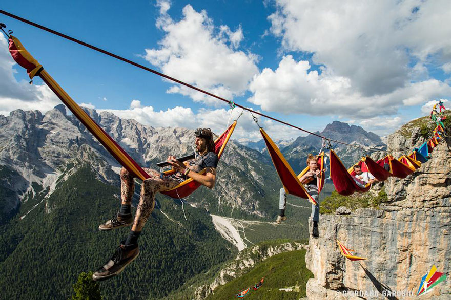 festival-internazionale-highline-meeting-alpi-monte-piana-13