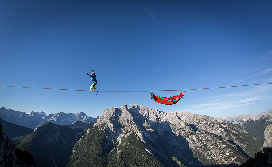festival-internazionale-highline-meeting-alpi-monte-piana-14