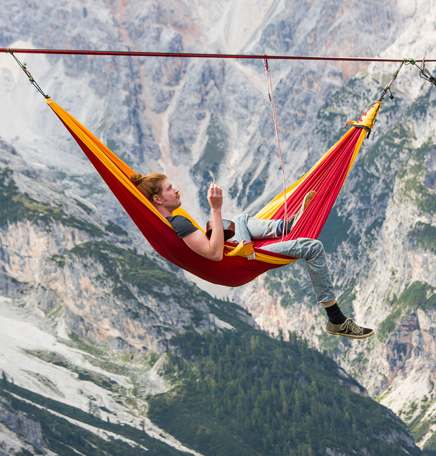 festival-internazionale-highline-meeting-alpi-monte-piana-16