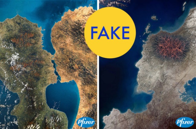 foto-false-vere-01
