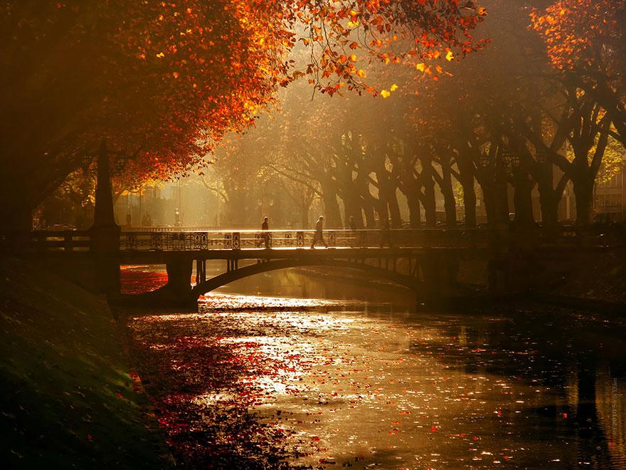 fotografia-autunno-01