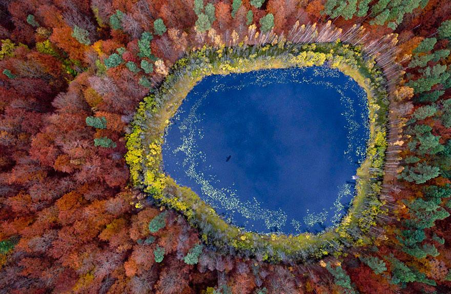 fotografia-autunno-14