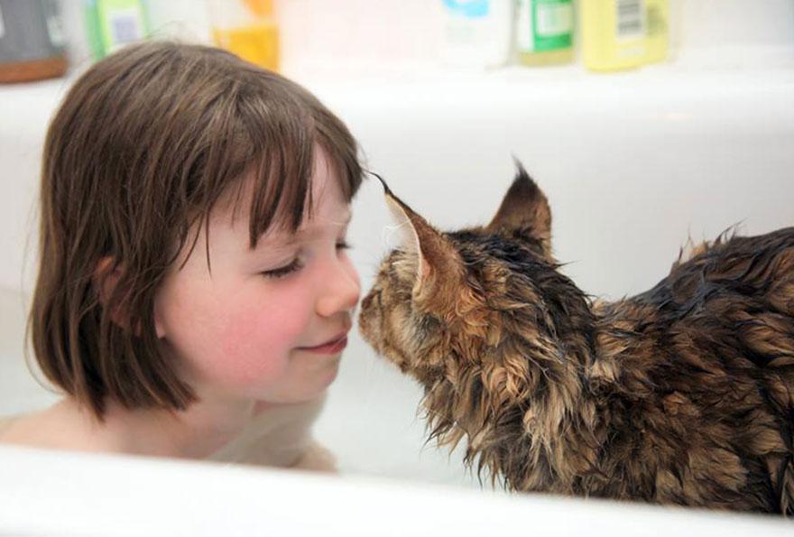 gatto-terapia-autismo-bambina-iris-grace-03