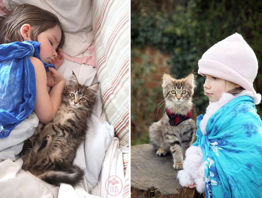 gatto-terapia-autismo-bambina-iris-grace-07