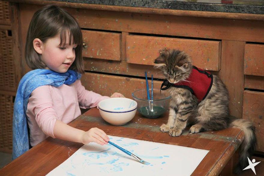 gatto-terapia-autismo-bambina-iris-grace-13